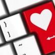 Reproduire les algorithmes d'Amazon et Netflix pour les sites de rencontres ?