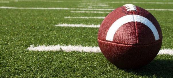 Super Bowl 2014 : Les meilleures vidéos publicitaires