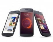 Ubuntu : Un premier téléphone avant la fin de l'année