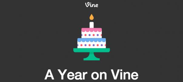 Vine : Les meilleures vidéos pour son 1er anniversaire