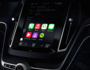 Apple CarPlay : L'interface iOS/automobile dévoilée en vidéo