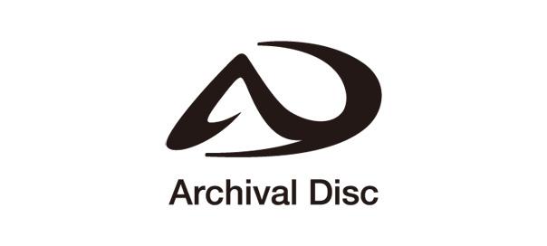 Archival Disc : 1TB sur disque optique, successeur du Blu-ray