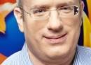Mozilla : Démission du PDG à cause de ses opinions sur les homosexuels