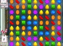 Candy Crush : Entrée en bourse à 7,1 milliards de dollars