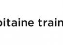 Capitaine Train : Application Android pour acheter ses billets