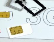 Carte SIM : Indépendante des opérateurs aux Pays-Bas
