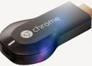 Spotify : Compatibilité avec le Chromecast de 1ère génération