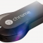 Google Chromecast : Plus besoin d'extension sous Google Chrome