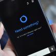 Cortana : Une démonstration en vidéo