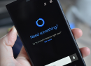Microsoft Cortana : Le Siri de Windows Phone 8.1