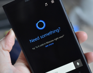 Windows 10 : L'assistant virtuel Cortana en action