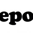Depop : Petites annonces rapides & ludiques à la Instagram