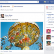 Facebook : Le nouveau flux d'actualité unifié dévoilé