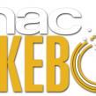 Fnac Jukebox : Ecoute de musique en streaming de la Fnac