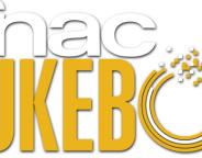 Fnac Jukebox : 3 mois de streaming de musique gratuits