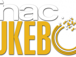 Logo Fnac Jukebox