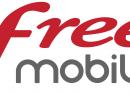 Free Mobile débloque et facture la data en roaming au-delà de 3Go