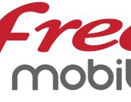 Free Mobile : Roaming gratuit depuis la Norvège