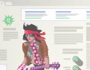 AdSense Direct : Vente de publicité directe entre éditeurs et annonceurs