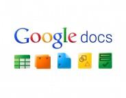 Google Docs : Ouverture d'un magasin en ligne pour Add-on