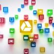Google Drive : Stockage illimité offert pour les étudiants et les professeurs