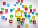 Google Drive : Baisse radicale des prix, 1TB à 9.99 dollars mensuel