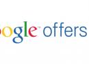 Google Offers : Fermeture du service d'offres de réduction