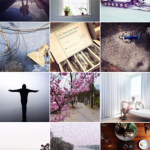 Instagram Android - Explorer