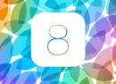 iOS 8.0.1 : Apple trébuche aussi sur la couche logicielle