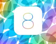 No iOS Zone : Une faille iOS pour faire planter n'importe quel équipement