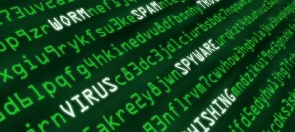 NSA : OpenSSH vérolé par un backdoor donnant l'accès root