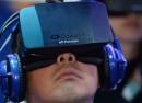Oculus Rift : Facebook offre 500$ pour chaque bug signalé