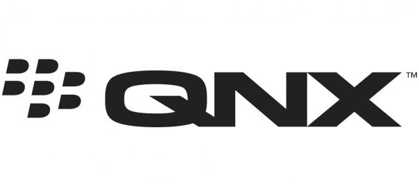 Apple CarPlay : Basé sur l'OS QNX de Blackberry