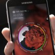 Samsung Milk Music : Streaming de radios thématiques sans pub