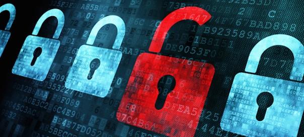 SSL 3.0 : Une faille de sécurité découverte par Google