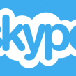Skype Translator : Traduction des conversations en temps réel