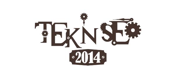TeknSeo 2014