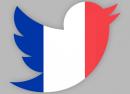Twitter : Résultats des élections municipales en temps réel