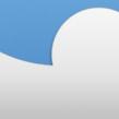 Twitter : Partenariat avec Foursquare pour de la géolocalisation