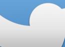 Twitter : La croissance continue de chuter
