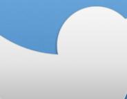 Twitter : Retour du partage de liens par messages privés