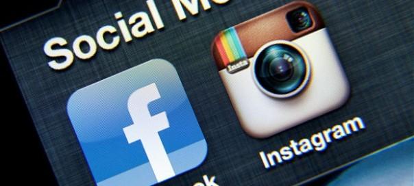 Instagram passera devant Twitter sur le mobile aux US