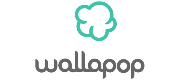 Wallapop : Achat/vente de produits d'occasion entre particuliers