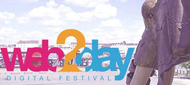 Web2day 2014