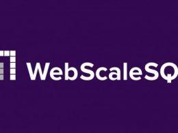 Logo WebScaleSQL