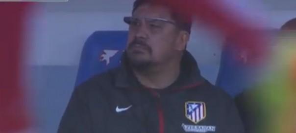Google Glass : Utilisation par les entraineurs de football ?