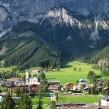 Free Mobile : Le roaming s'étend en Autriche