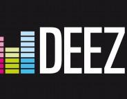 Deezer compatible avec Android Auto