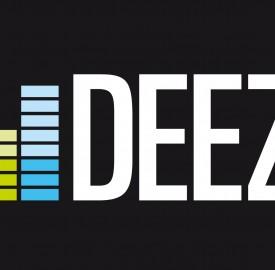 Deezer : L'offre Famille avec 6 profils pour 14,99€