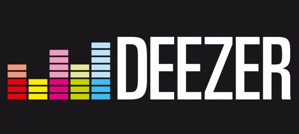 Deezer : Ecoute illimitée & accès mobile gratuit